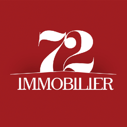 72 IMMOBILIER